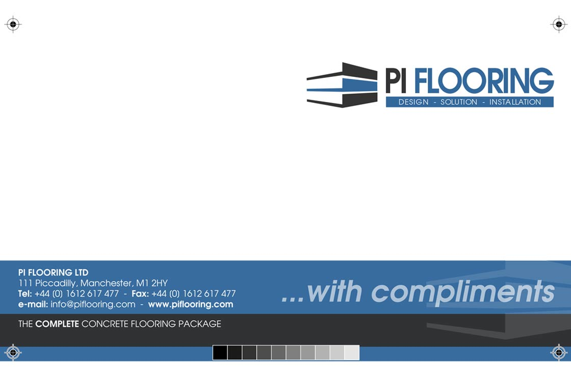 PI Flooring