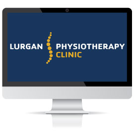 Lurgan Physiotherapy Clinic