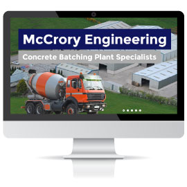 McCrory Engineering