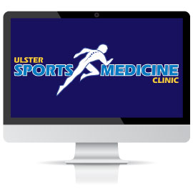 Ulster Sports Medicine Clinic