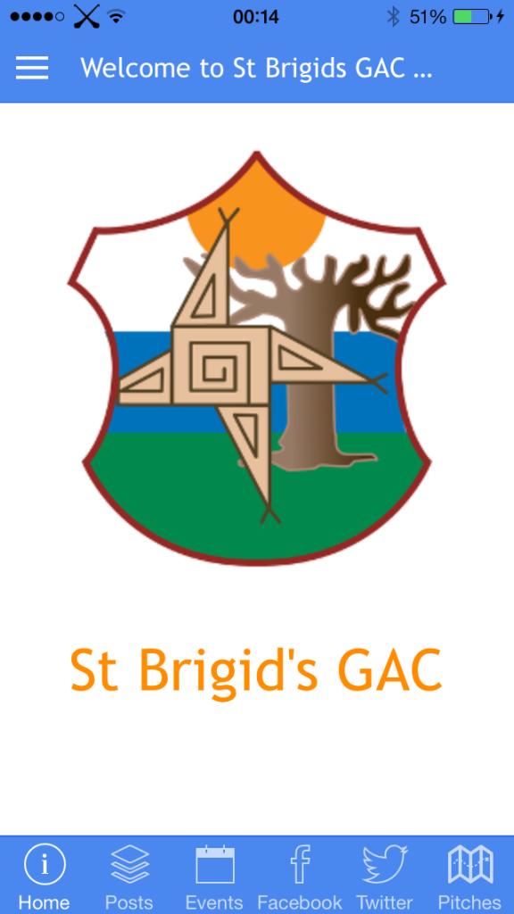 st-brigids-app1