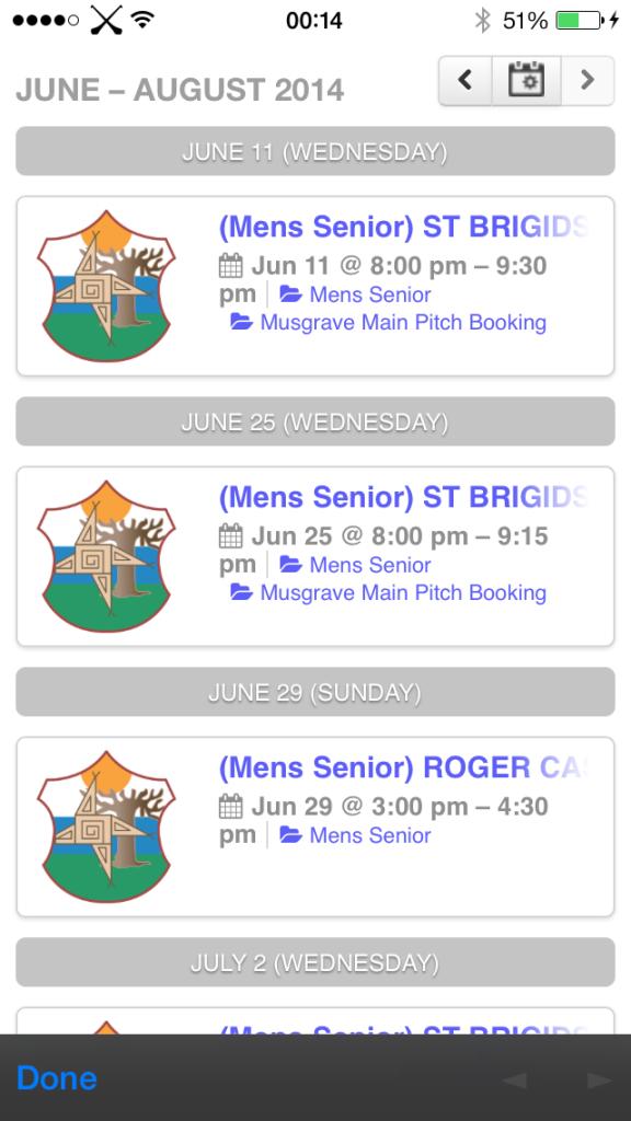 st-brigids-app3